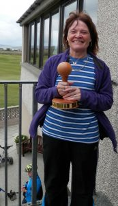 2015-crazy-golf-winner-sandra-shearersmall