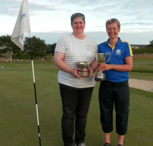 2015-heddle-cup-winner-shona-croy-small