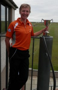 2015-jean-marwick-order-of-merit-winner-shona-croy-small