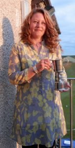 2015-red-cross-cup-winner-karin-brown-small