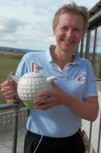 2015-winter-golf-winner-shona-croy-small
